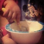 Baby stirring.png