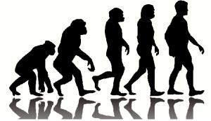 Evolution of Food #Neophobia