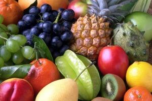 fruits-82524_1280 (2)